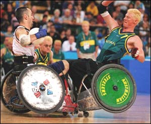 _40074067_wheelchair_rugby_al300
