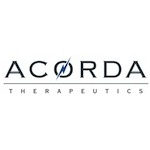 acorda-therapeutics