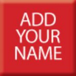 add-your-name