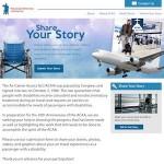 AirAccess30.org
