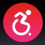 apple-wheelchair-users-app