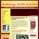 Awakenings Health Institute