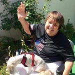 becky-reeve-longest-living-quadriplegic-in-utah