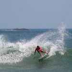 chad+surfing+in+nicaragua