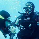Craig Hospital: Redefining Scuba Diving