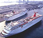 cruise-inside