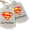 Christopher Reeve Foundation Announces the Launch of SupermanTag.org