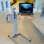 eye-gazer device to use computerr