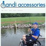 www.HandiAccessories.com