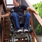 ibot-wheelchair-1