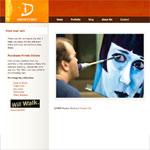 JDunten.com
