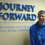 journey-forward