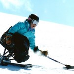 kelly-brush-skiing-article