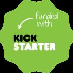 kickstarter-badge-funded-300x286