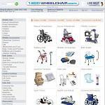 1-800-Wheelchair