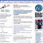 Canadian Paraplegic Association