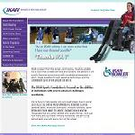 IKAN Sports Foundation