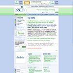 National Spinal Cord Injury Association