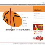 Spinal Cord Society of Australia