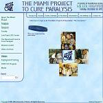 The Miami Project