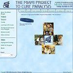 The Miami Project
