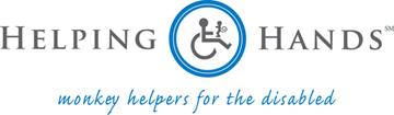 www.helpinghandsmonkeys.org