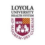 loyola-university-health-system-squarelogo