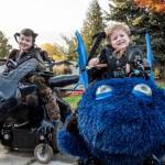magic-wheelchair-1