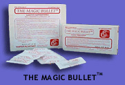 magic20bullet
