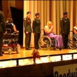 mswheelchairvirginiapageant
