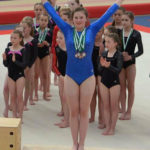 northen-irish-gymnast