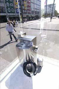 outdoor-toilet-2