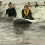 program-helps-paralyzed-Jackie-Colby-surf