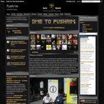 Pushrim.com