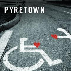 Pyretown