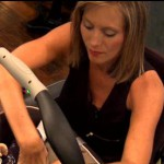 quadriplegic Jen Goodwin pregnant