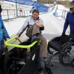 quadriplegic-para-bobsled