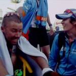 Quadriplegic Pieter du Preez Ready to Break Records in 2014