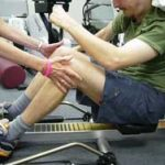 Creative physical therapy improves lives of people with paralysis