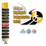 RERC on Wheelchair Transportation Safety, University of Pittsburgh