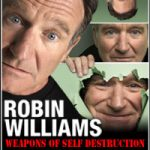robinwilliams_200x200