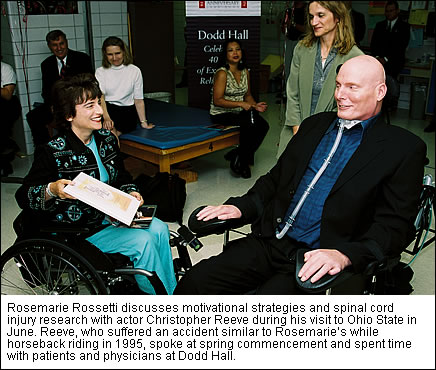 rosemarie-meets-with-superman-christopher-reeve