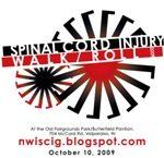 smSCI_WALK_2009_logo2