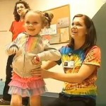 spincal-cord-injury-wont-slow-this-young-ballerina