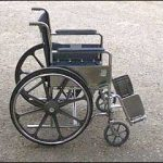 stock_empty_wheelchair