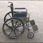 stock_empty_wheelchair