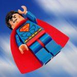 superman-1529274_1920-100684161