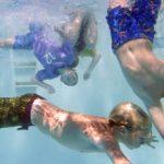 swim-cp-8042769