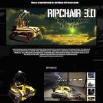 www.trackchairextreme.com