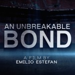 unbreakable-bond-banner-small